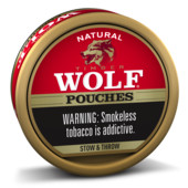 TIMBER_WOLF_POUCHES_NATURAL_CAN_10°_LEFT_FDA_2016.png