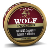 TIMBER_WOLF_POUCHES_STRAIGHT_CAN_10°_LEFT_FDA_2016psd.png