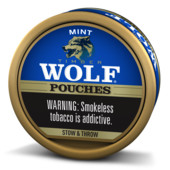 TIMBER_WOLF_POUCHES_MINT_CAN_10°_RIGHT_FDA_2016.png