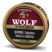 TIMBER_WOLF_POUCHES_STRAIGHT_CAN_10°_RIGHT_FDA_2016.png