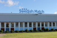 Swedish Match Industries_Tidaholm_IMG_0276.JPG